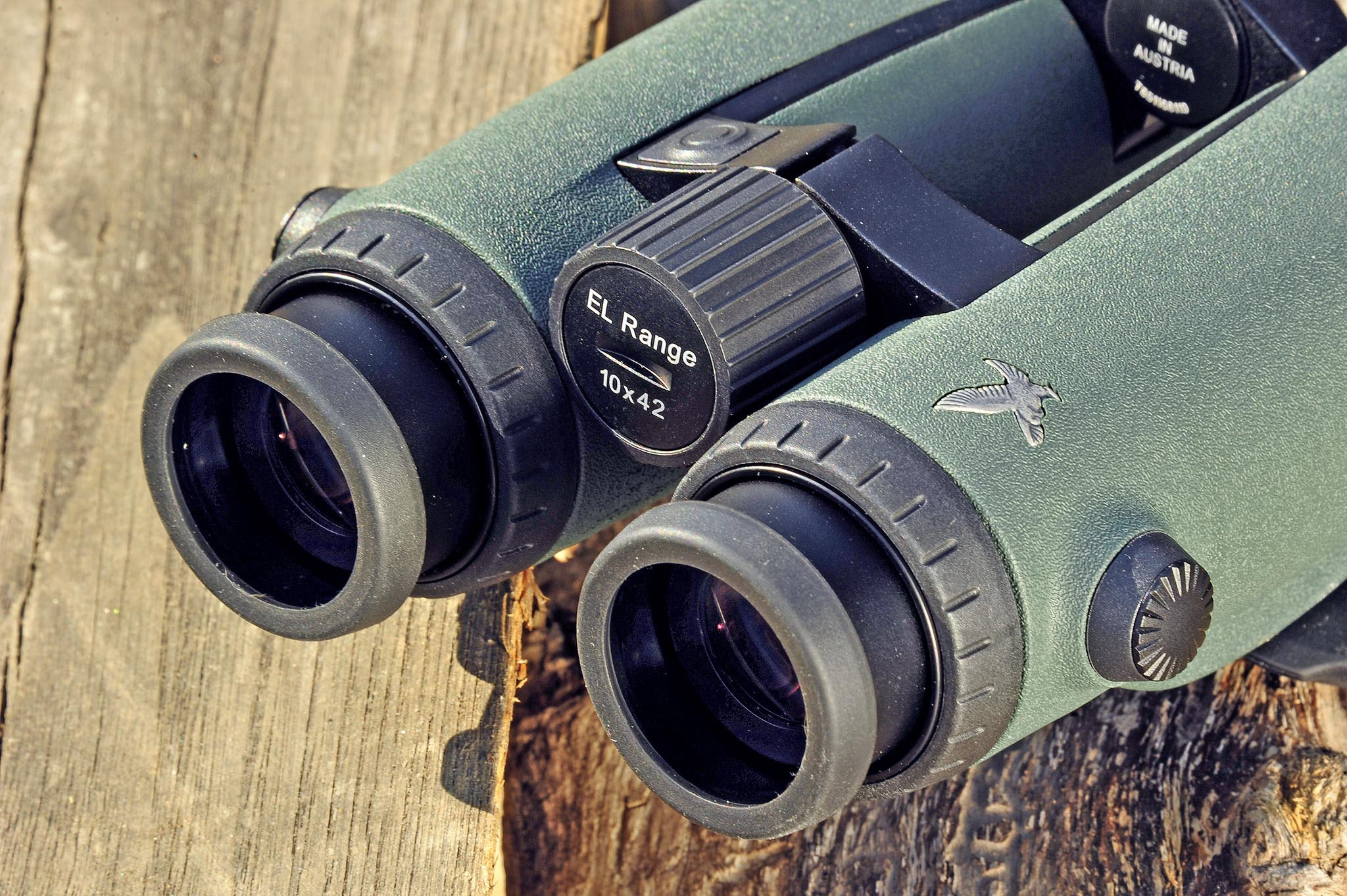Swarovski el range swarovski optik all shooters