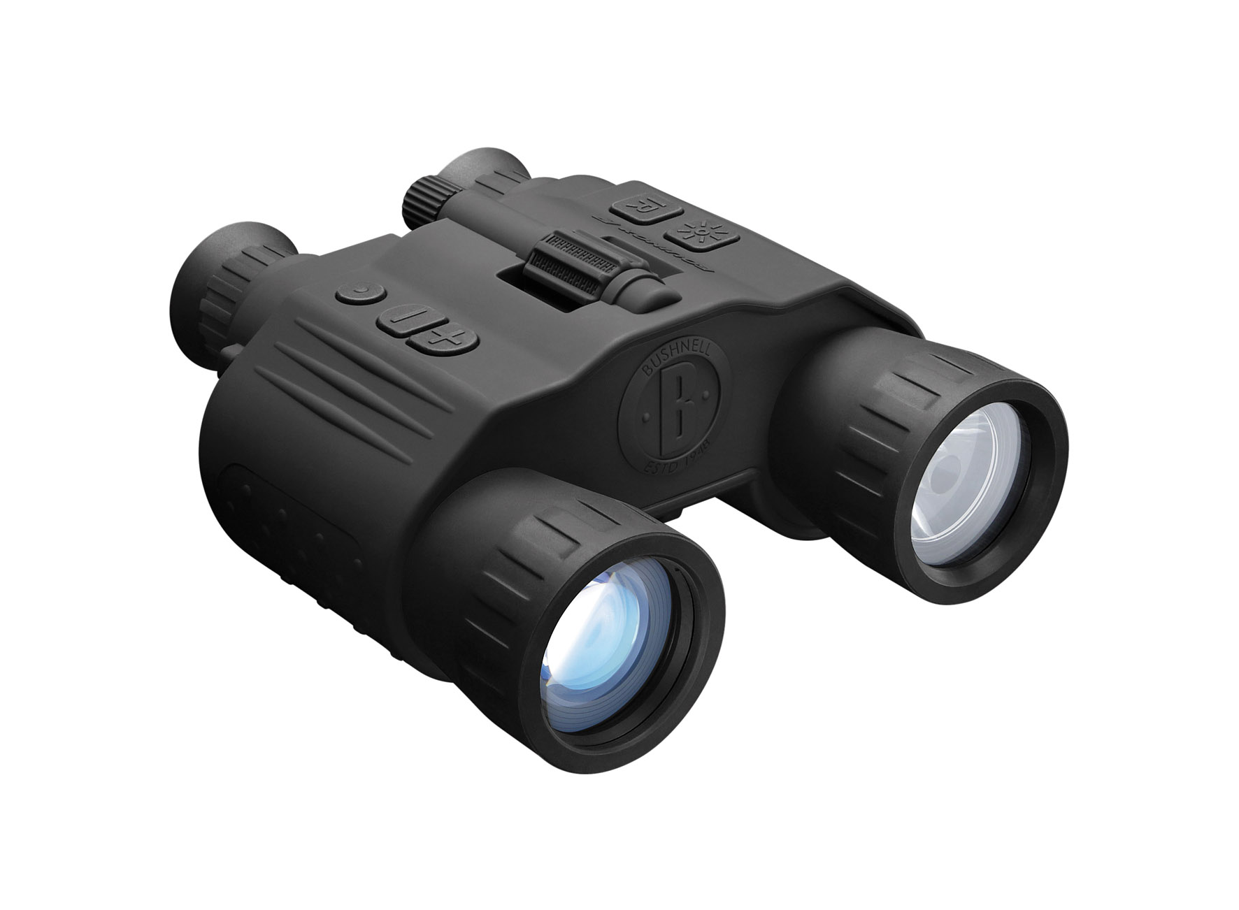 Produktübersicht optik optic all4shooters.com