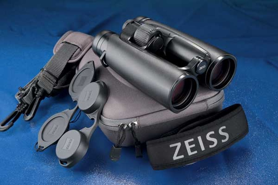 ZEISS Victory 8x42 SF Fernglas