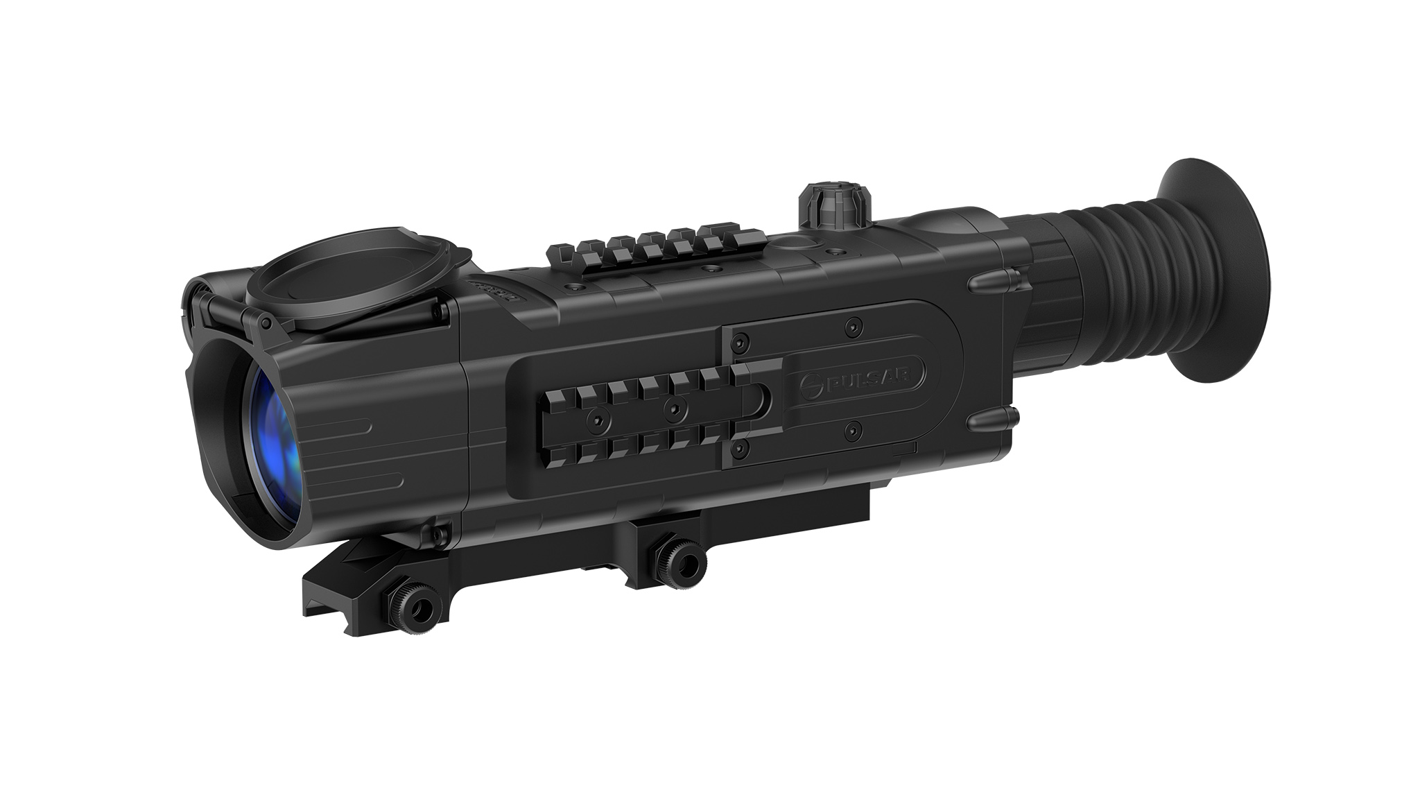 Pulsar Digisight N960