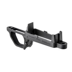 Magpul Hunter 700 Short Action Magazinschacht