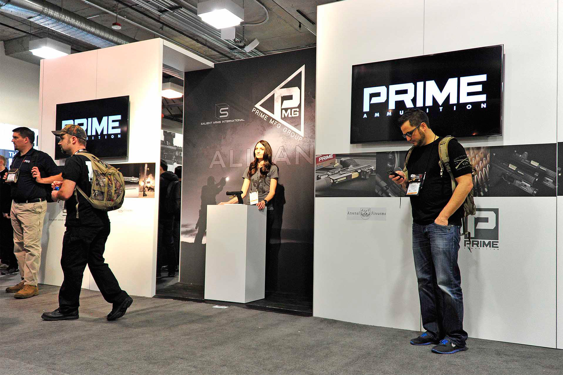 PMG-Prime-Arms-booth-1.jpg
