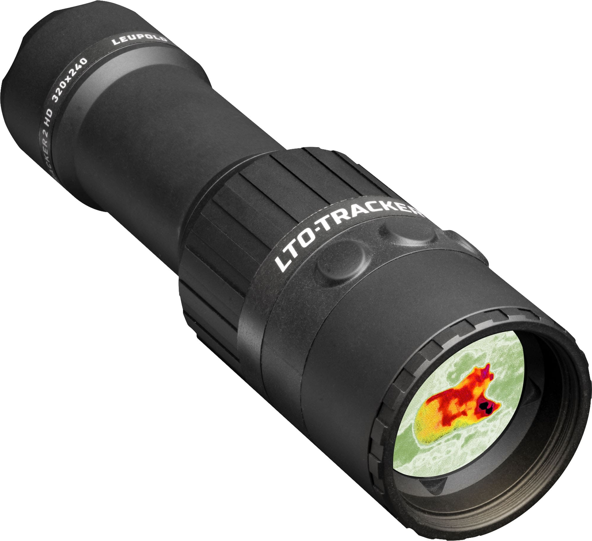 Leupold LTO Tracker 2 HD