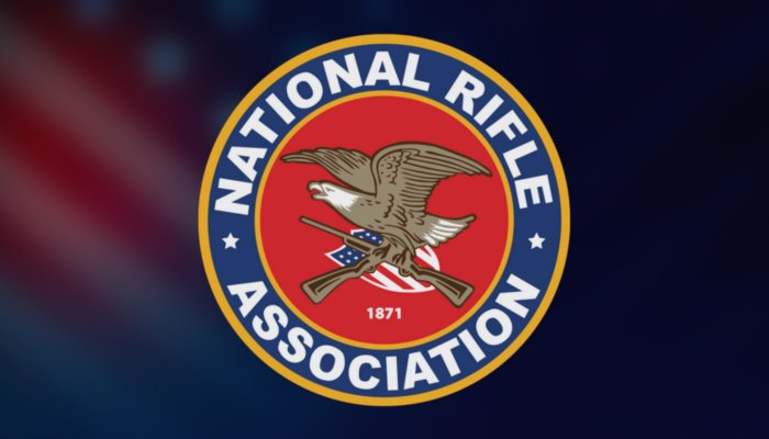 national-rifle-association: +++ BREAKING +++ NRA meldet Insolvenz nach Chapter 11 an und zieht von New York nach Texas