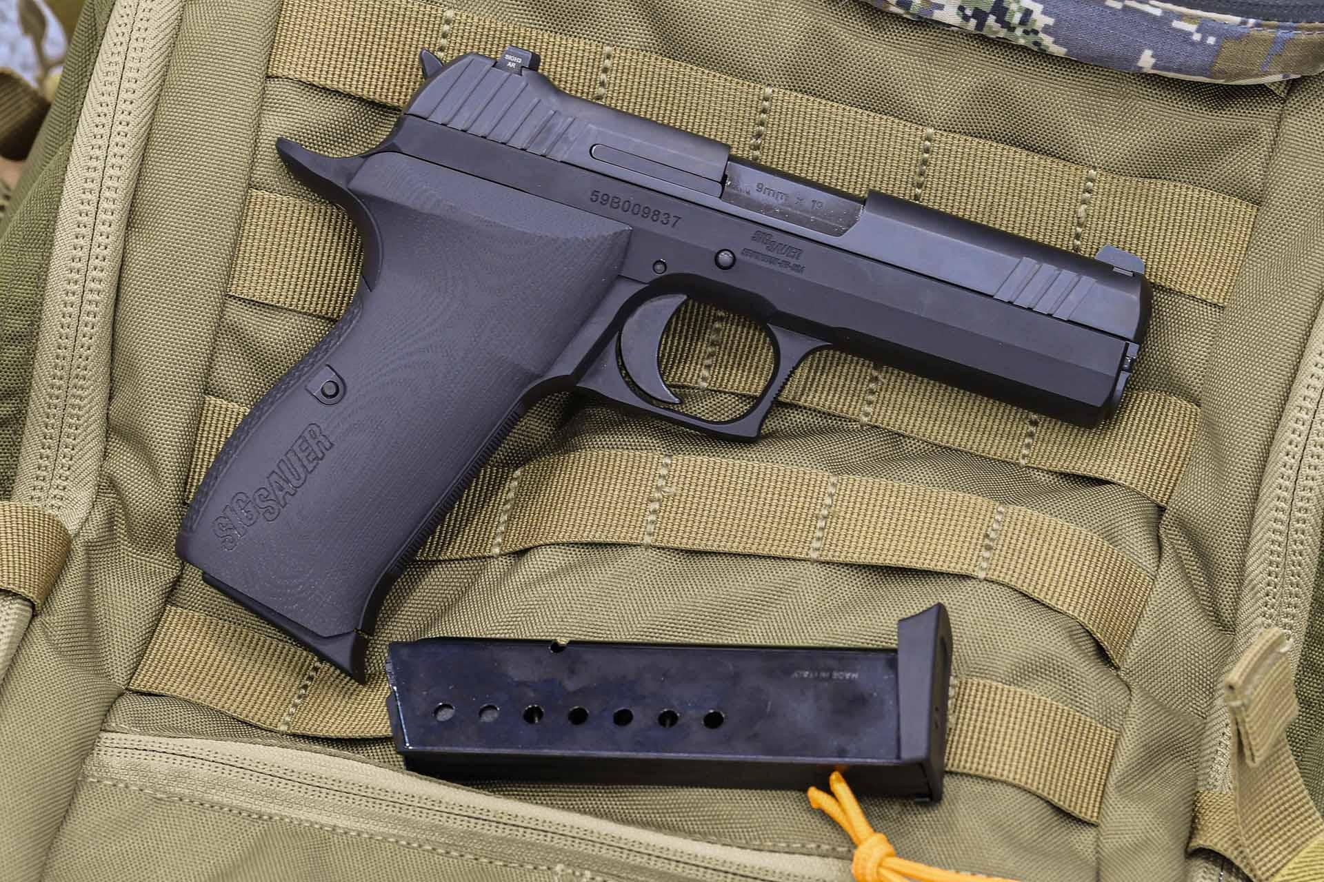 sig-sauer-p210-carry-03.jpg?cid=1b6e.2sz