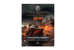 Kommandantenhandbuch für World of Tanks