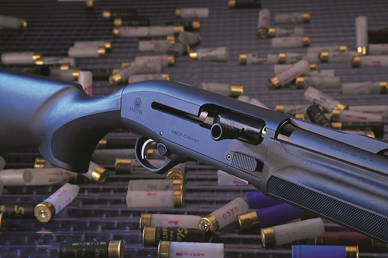 MS Beretta 1301 competition_05.jpg