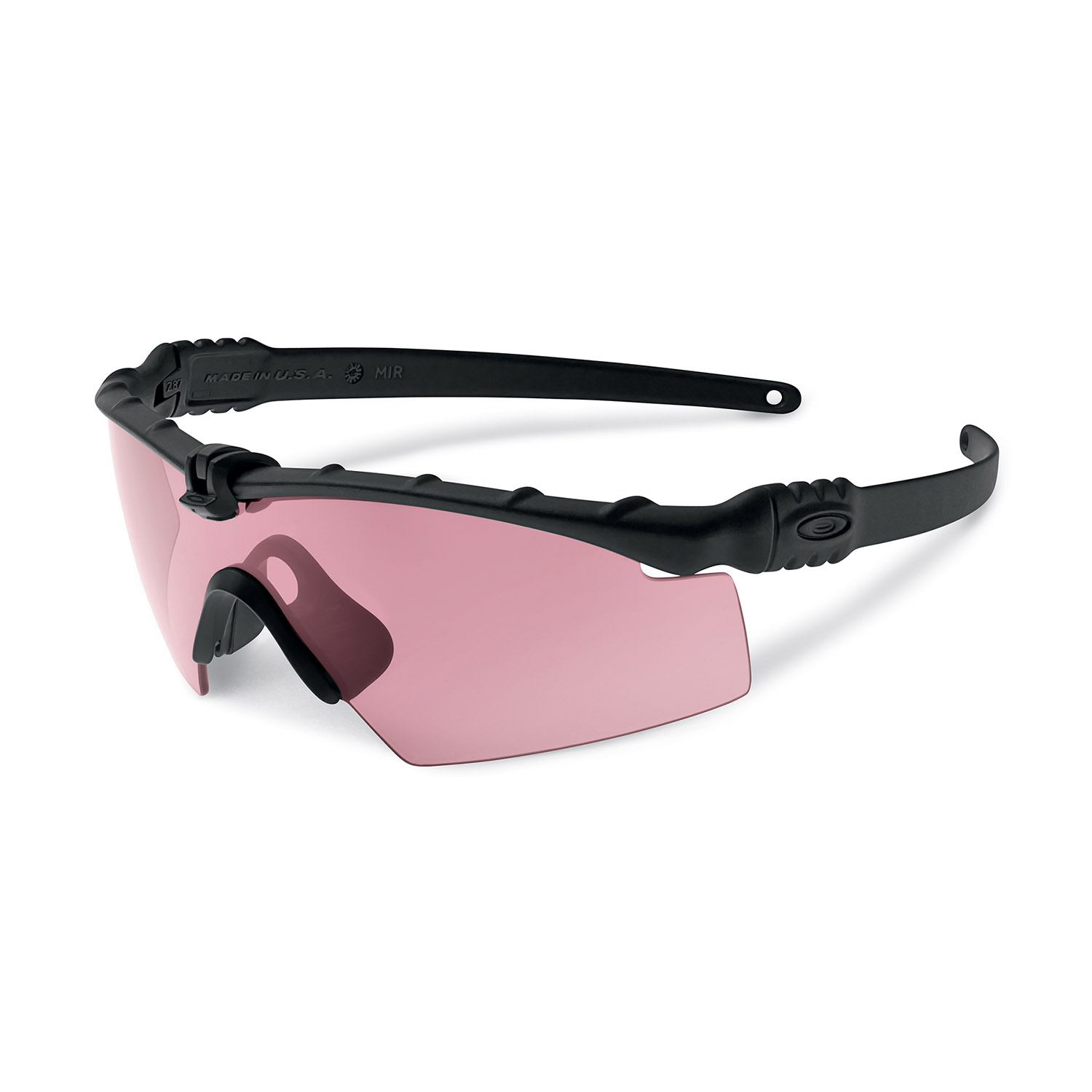 Oakley SI Prizm - Accessories - Accessories - News - all4shooters.com