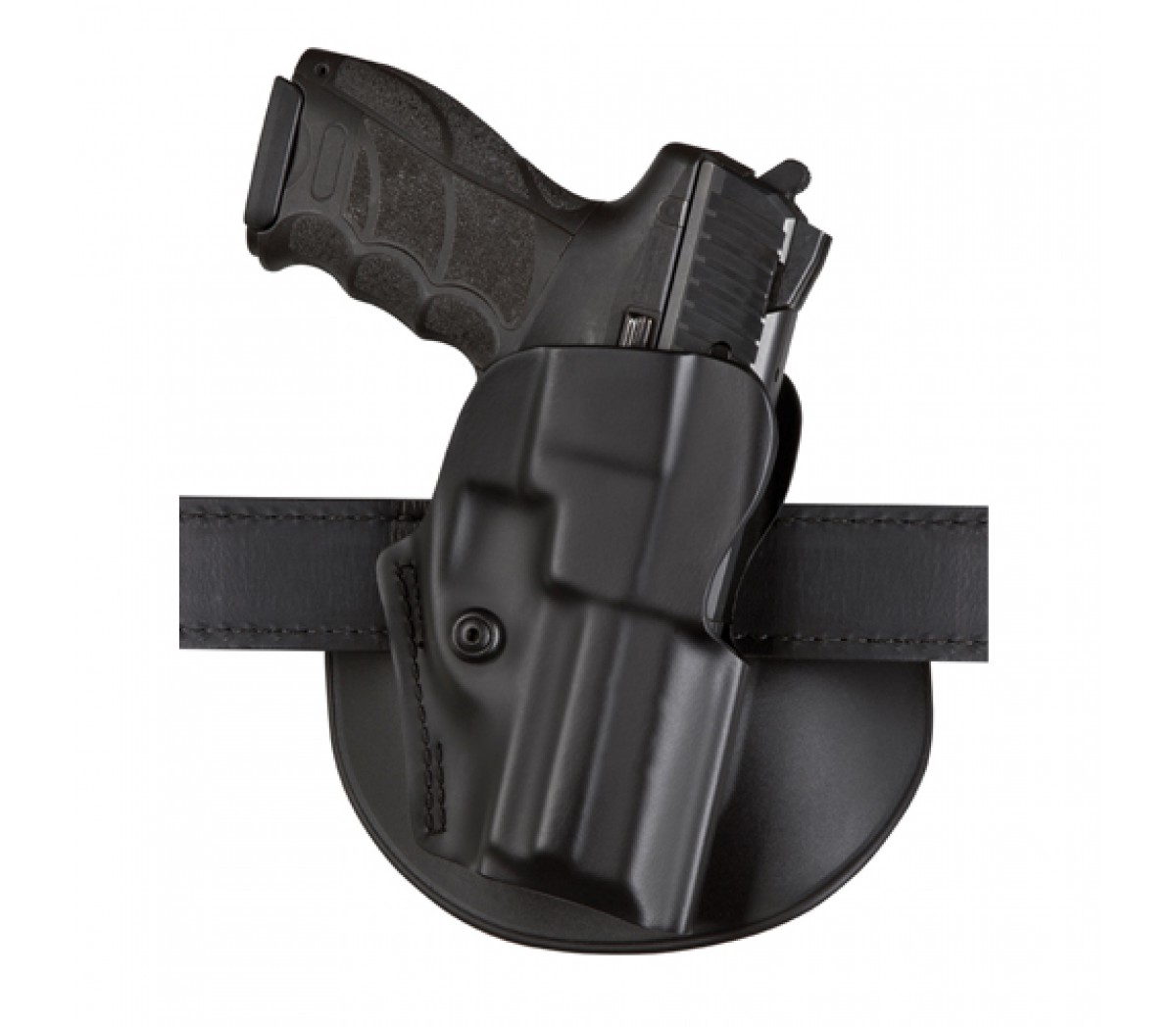 New Safariland and Bianchi holsters for fall 2013 ...
