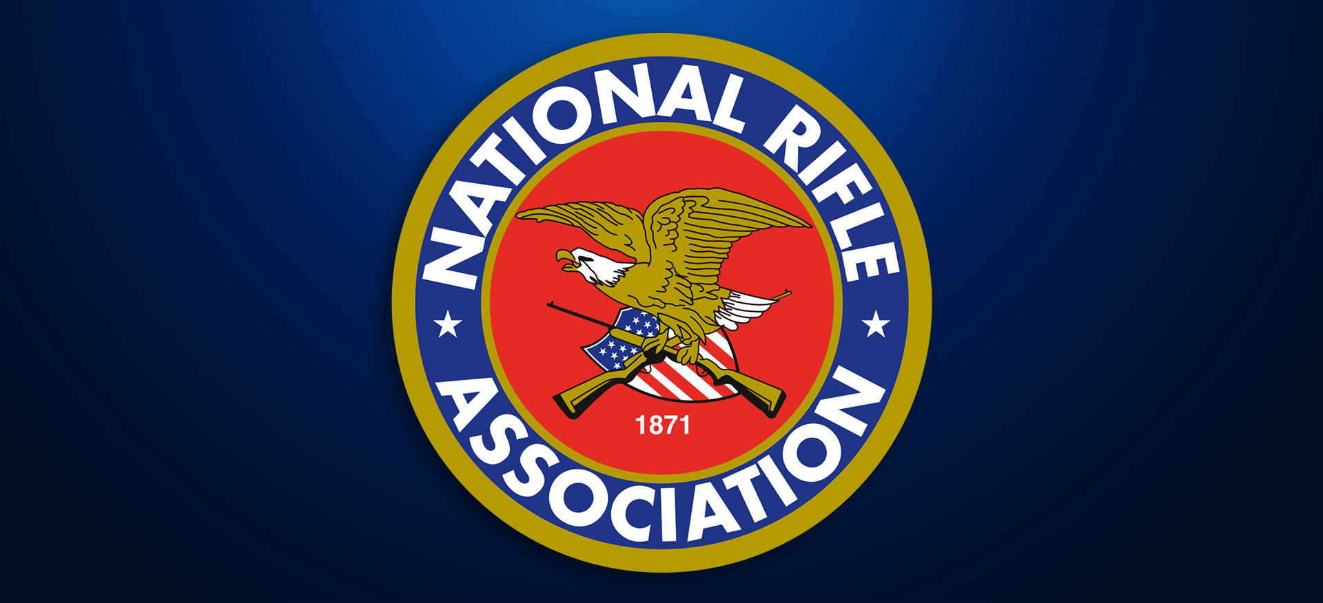 NRA Loses $55 Million in 2017, Spends Less Than Ever in ...  Nra Logo