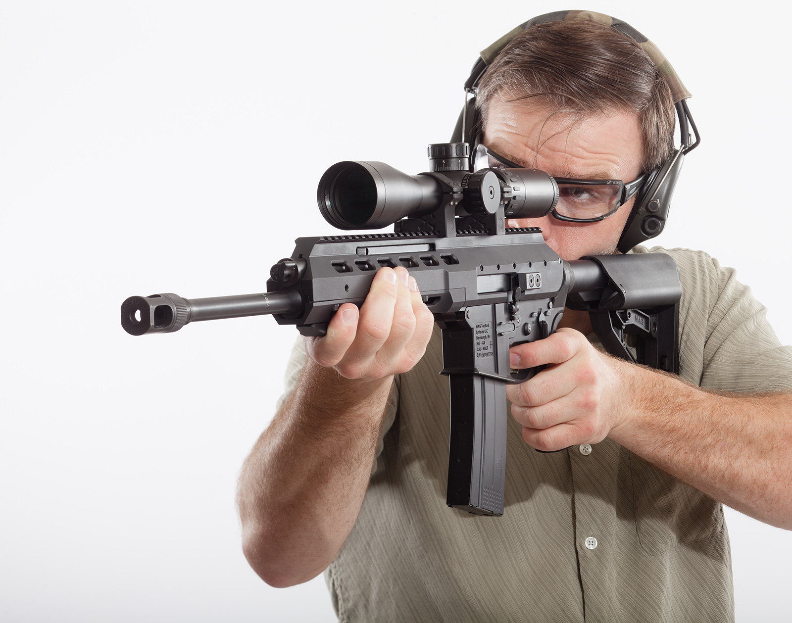 banning the use of firearms Assault weapons ban of 2013 impact evaluation of the public safety and recreational firearms use protection act of 1994, (march 1997) the same study also found that assault weapons are disproportionately involved in murders with multiple victims.