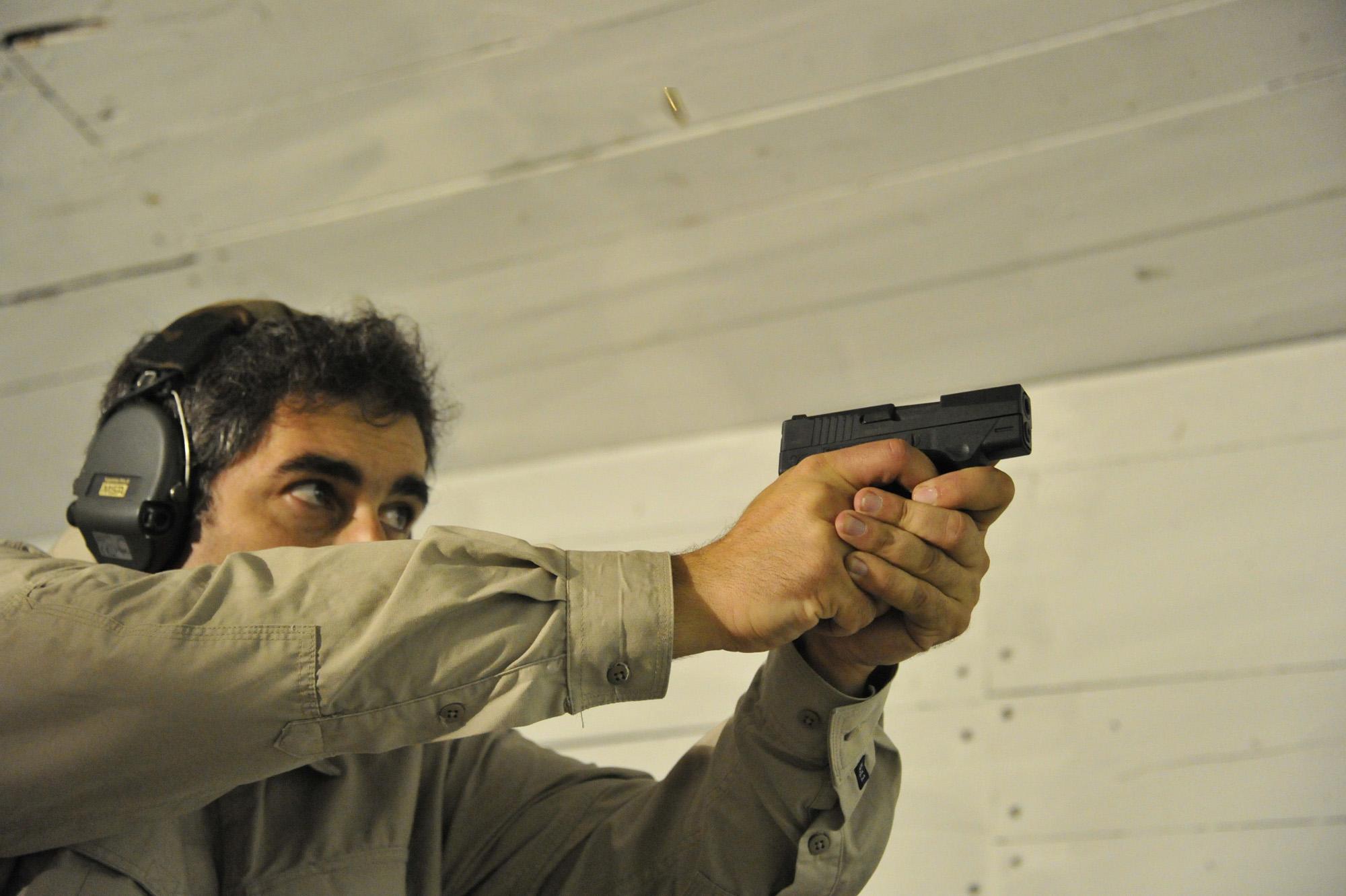Картинки по запросу Beretta BU9 Nano