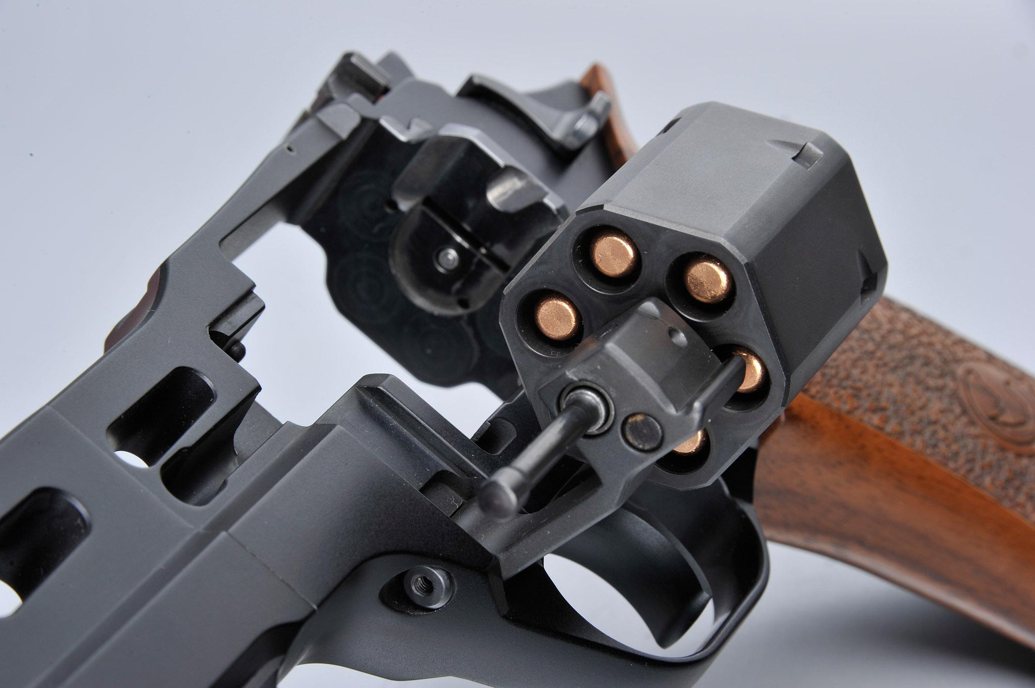 Chiappa-Rhino-357-cylinder-closing-pin.jpg?resize=248x