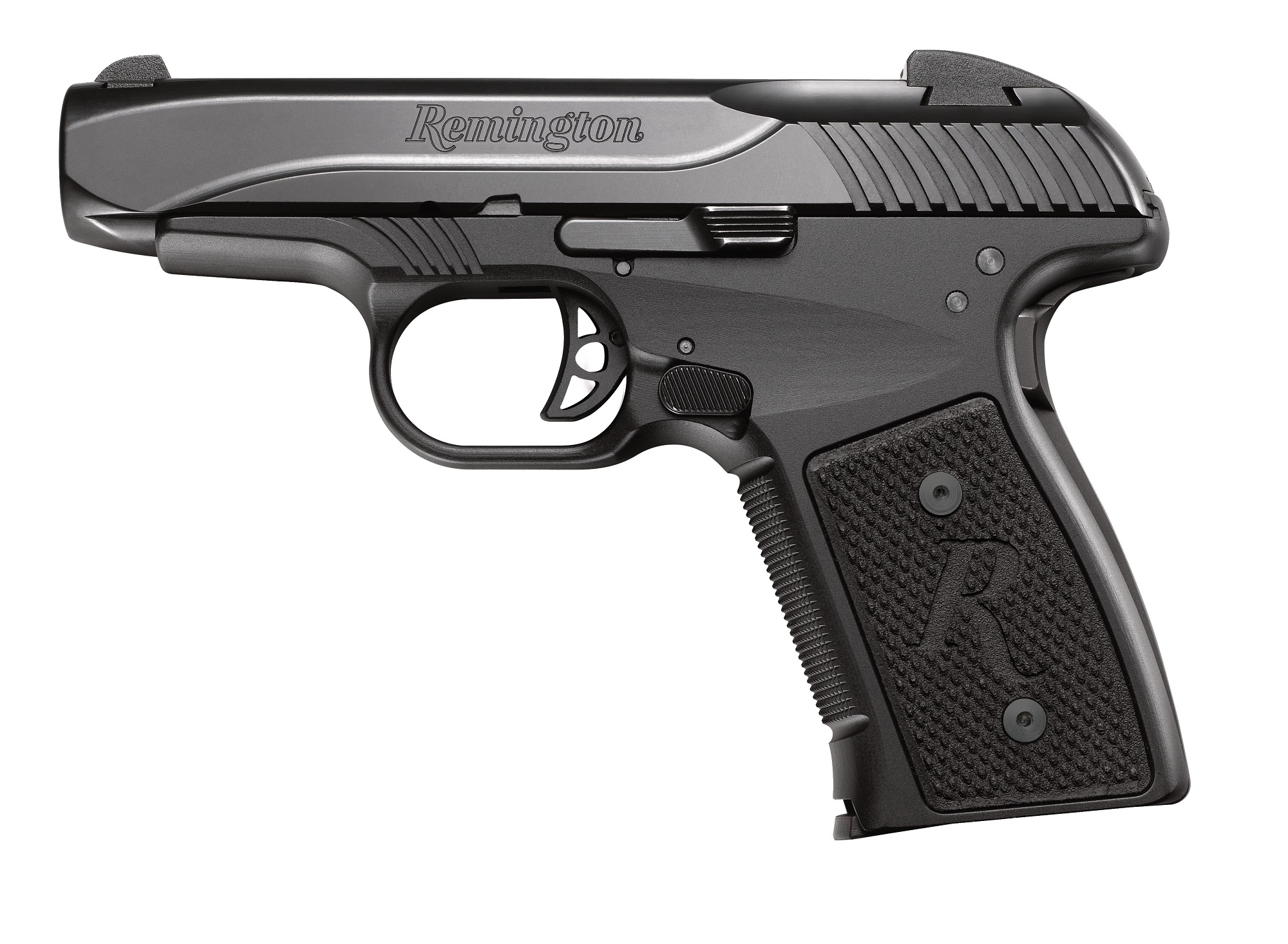 Remington R51 - Pistols - Pistols - News - all4shooters.com