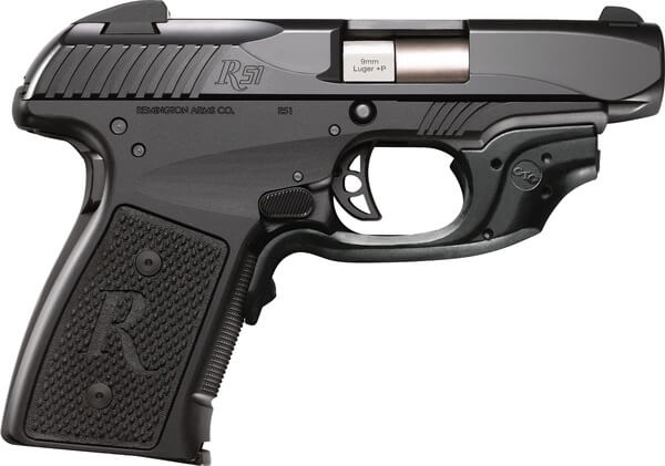 Remington-R51-3.jpg?resize=930x870%3E