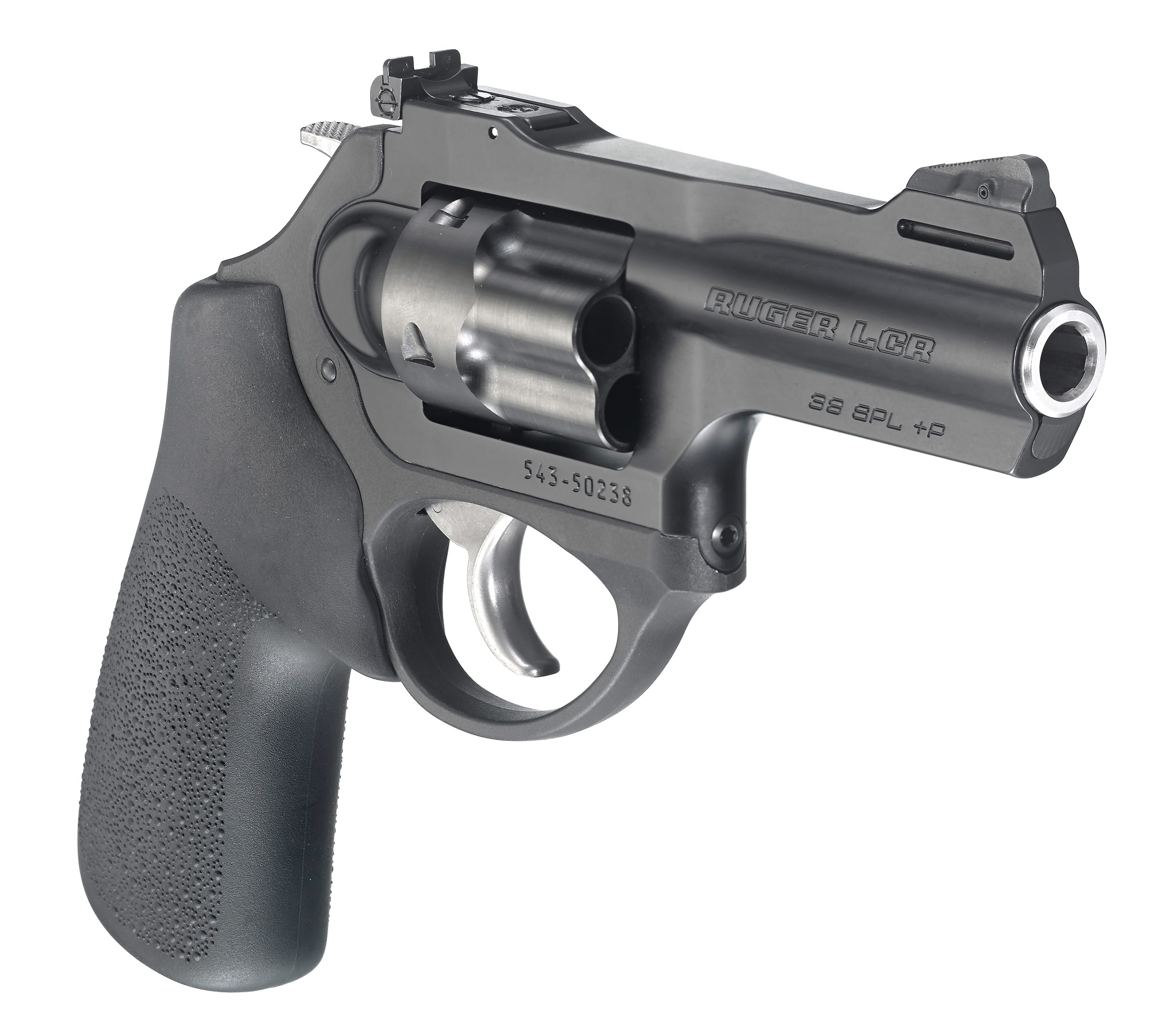Ruger Lcrx Doubleaction Revolver With 3inch Barrel. Kitchen Cabinet Moldings And Trim. New Cabinets In Kitchen Cost. Lowes Kitchen Pantry Cabinet. High Cabinets For Kitchen. Depth Of Kitchen Cabinets. White Kitchen Cabinets Lowes. Kitchen Cabinet Building. New Kitchen Cabinet Ideas