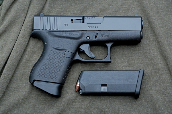 Image result for glock 9mm