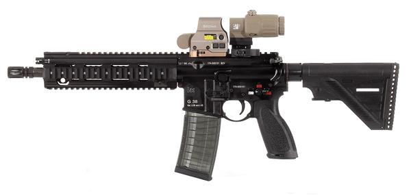 Heckler-Koch-416-G38.png?resize=600x