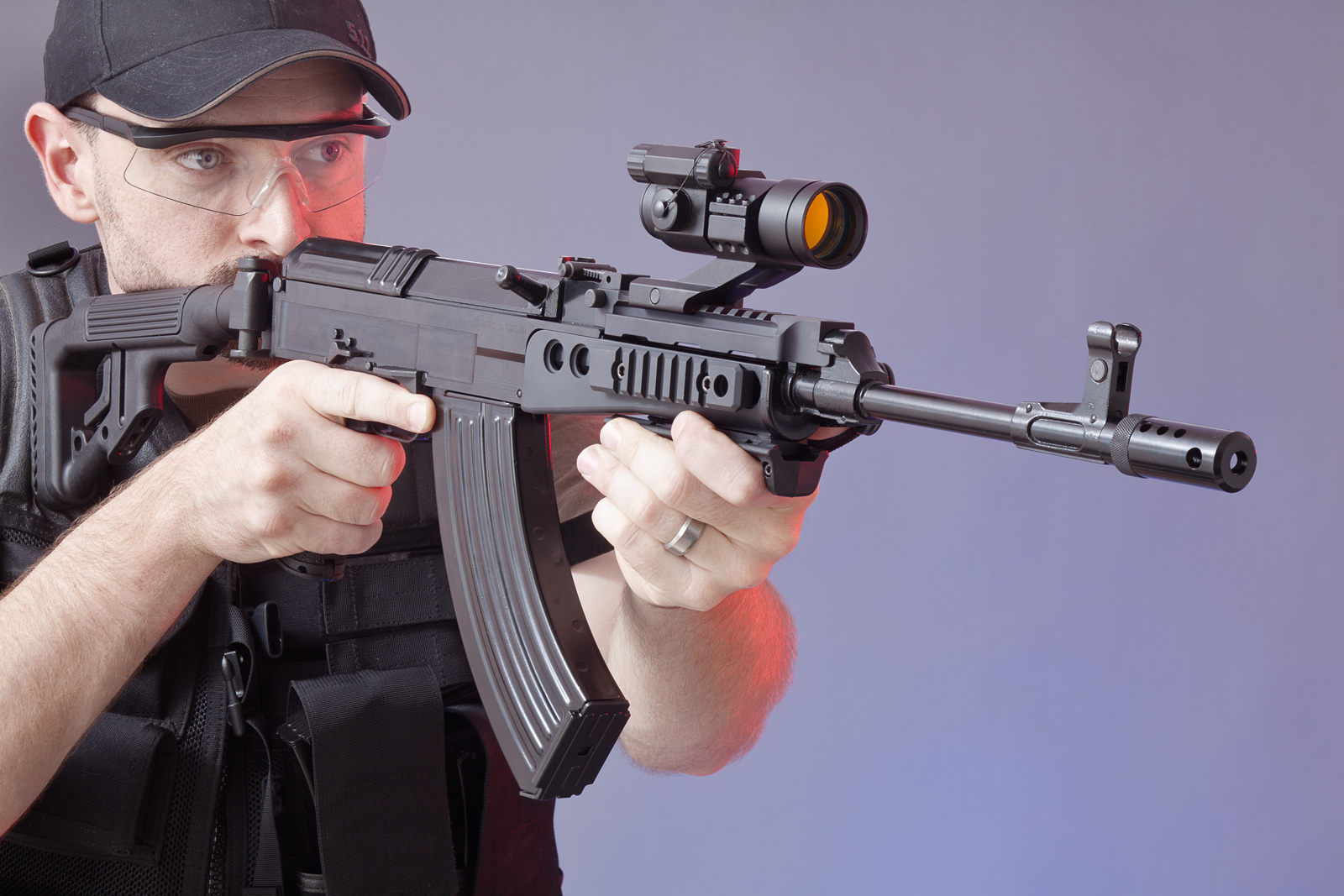 Czech Small Arms Sa Vz 58 Sporter Rifles News HD Wallpapers Download free images and photos [musssic.tk]