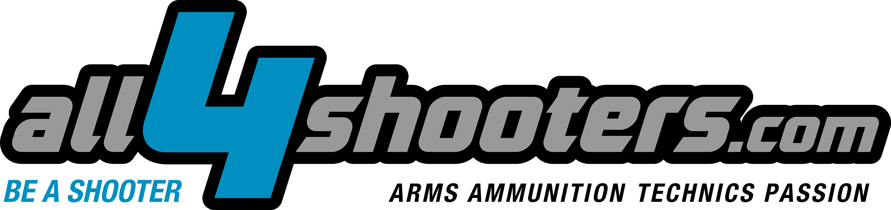 all4shooters logo