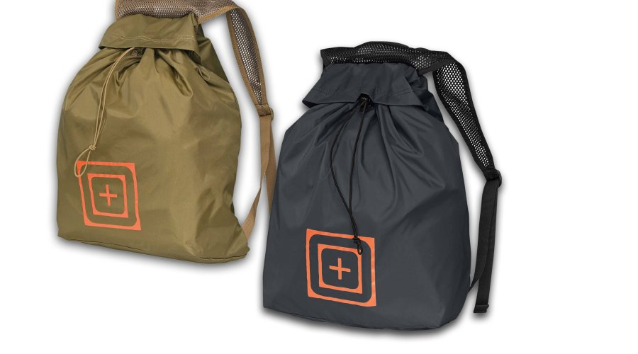 Rapid Excursion Pack backpack