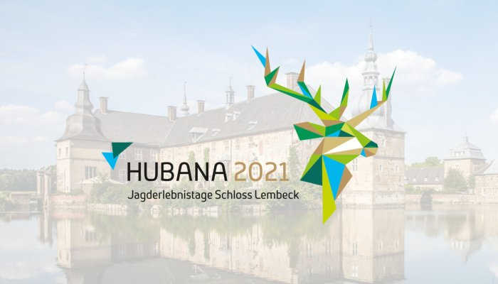 "culture: An IWA for consumers? In June 2021, the new ""Hubana"" trade fair will be held at Schloss Lembeck with sales and test opportunities"