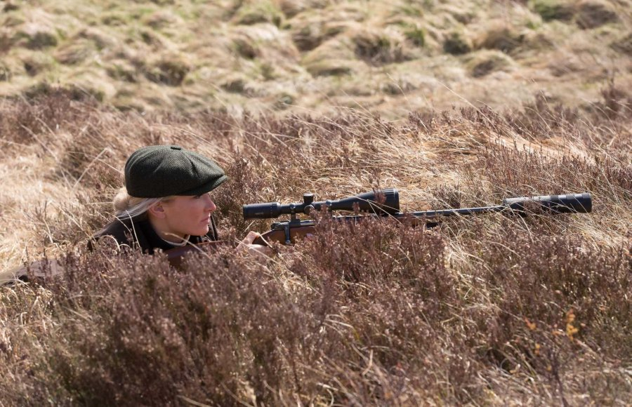 ALL4_Marina Gibson_ deer_stalking_Photographer credit_Alan Ward - Country Field Images.jpg