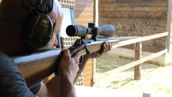 Browning X-Bolt Pro rifles: Carbon, Long Range GRS, Grade 5