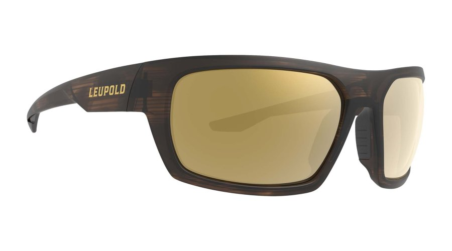 Leupold Eyewear Packout model