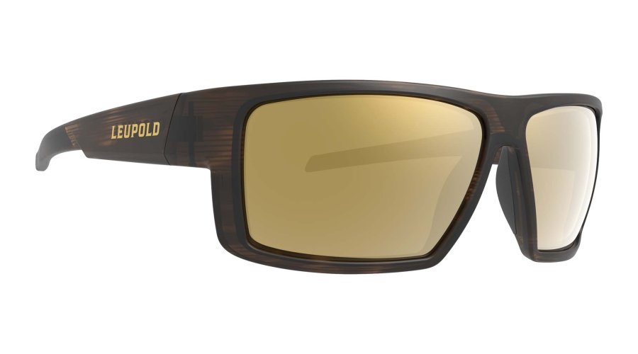 Leupold Eyewear Switchback model