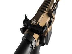 Edge carbine bronze Dual Drop from Cobalt Kinetic