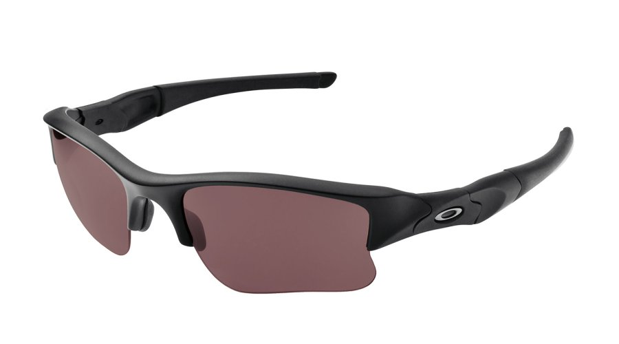 Oakley SI Flak Jacket with Prizm optical technology