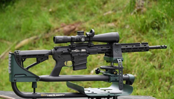 savage-arms: Breaking News: Vista Outdoor sells Savage Arms - what's next for the traditional US brand?