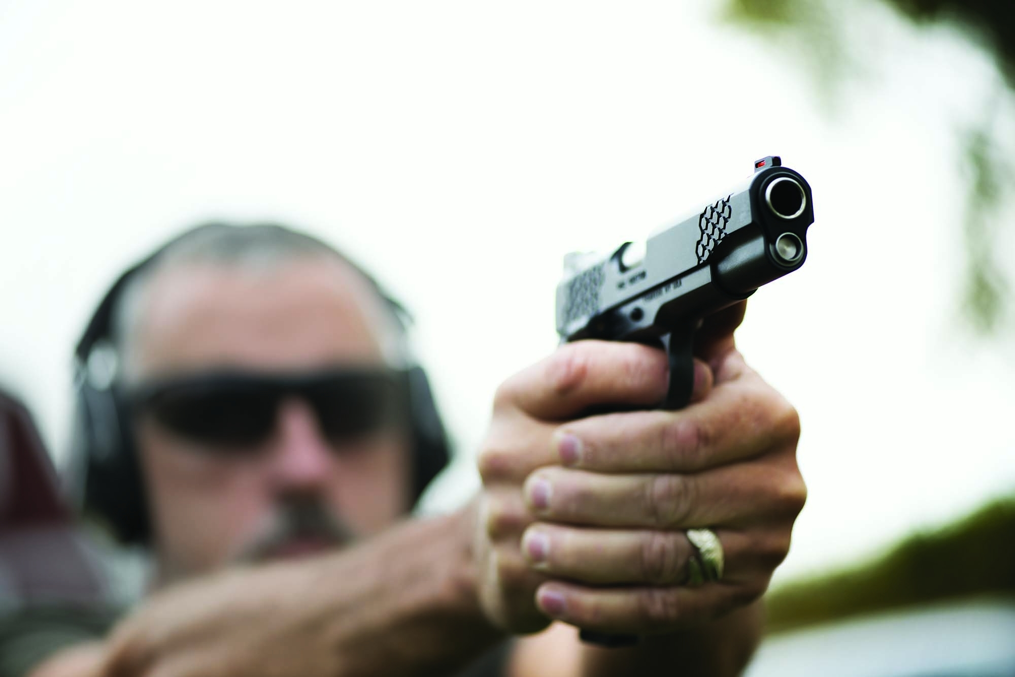 "culture:      The Shooter's Talk – The problem with ""common wisdom"""