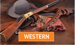 The new Waffen Ferkinghoff website: western section