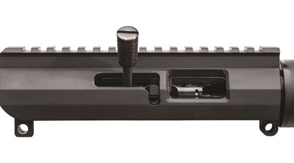 Chiappa Firearms M4-22 Bolt-Action