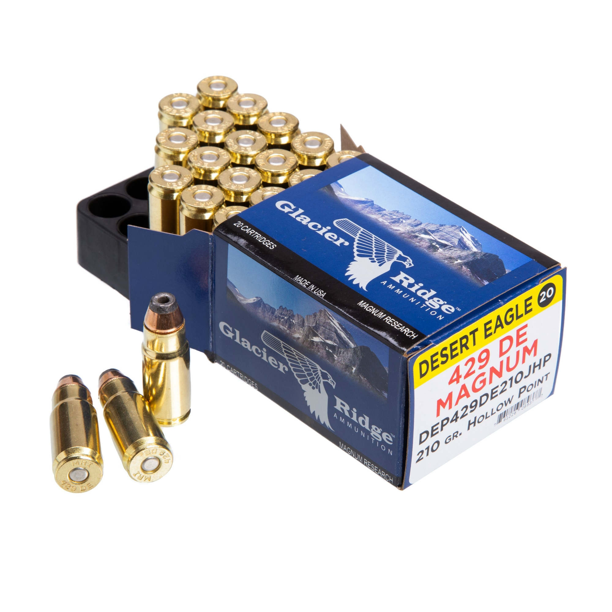 desert-eagle-429-de-cartridges-package.jpg