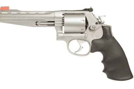 S&W Performance Center Model 686 Plus