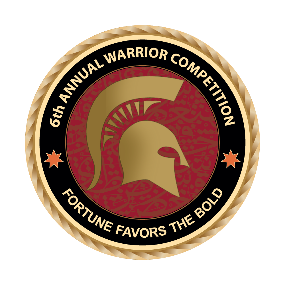 KASOTC-warrior-competition-LOGO-2.png