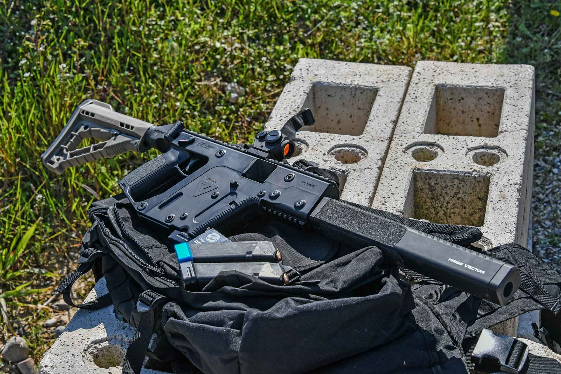 Kriss-Vector-CRB-Gen-II-vista-intera.jpg