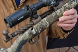 Savage-Arms-Neuheiten-2019-Savage-110-High-Country-Seitenansicht-links.jpg