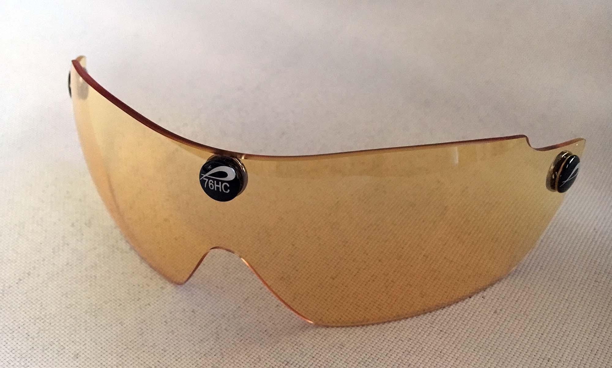 Occhiali per il tiro a volo accessori for Occhiali da tiro a volo zeiss