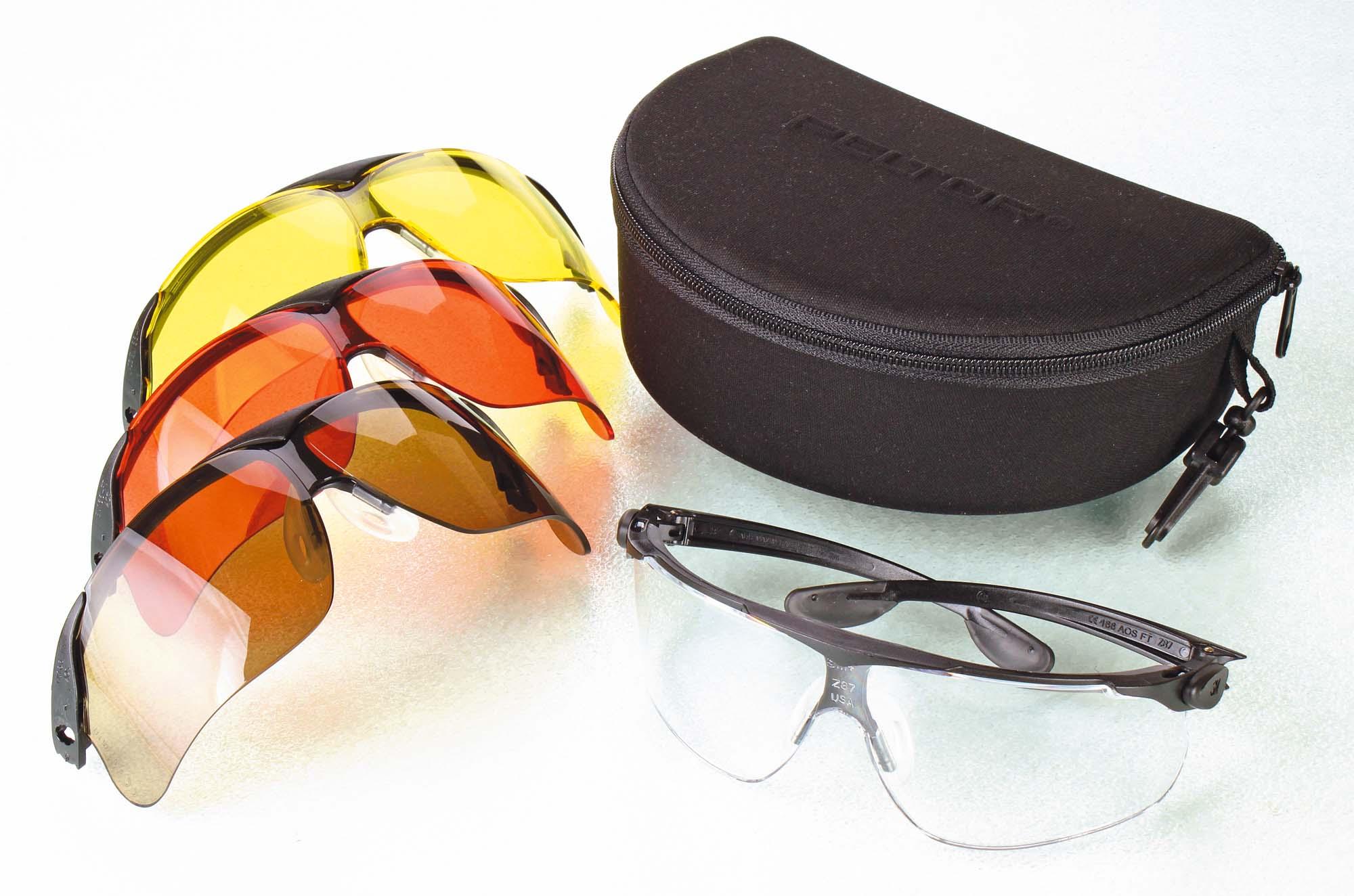 Proteggere gli occhi accessori accessori articoli for Azienda italiana di occhiali