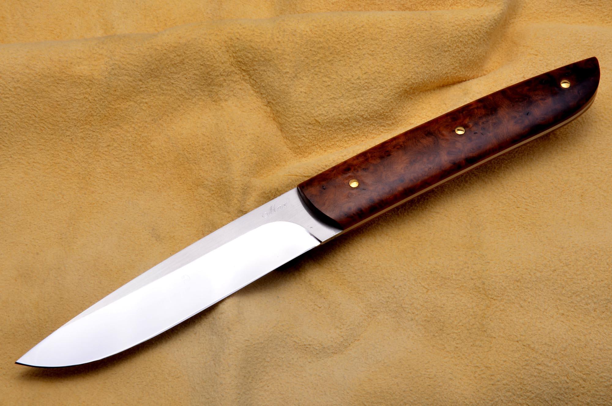 Coltelli max salice sanna coltelli - Coltelli da tavola tramontina ...