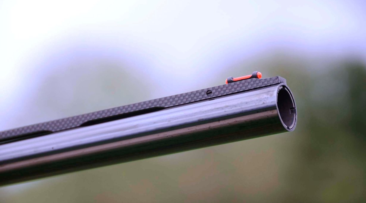 Benelli Raffaello Power Bore