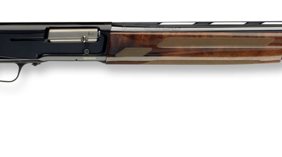 "Browning ""New A5"""