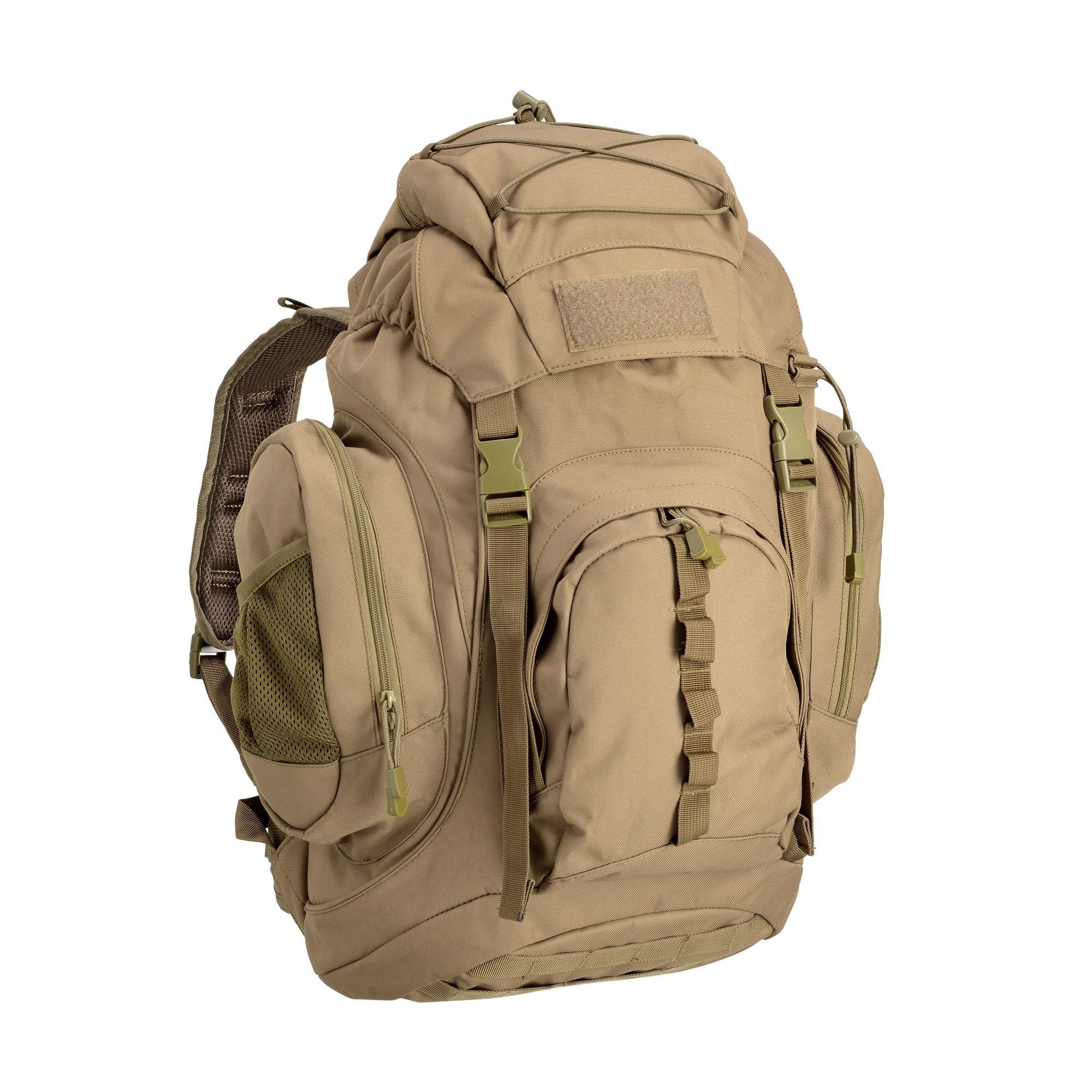Defcon5 Tactical Assault Backpack
