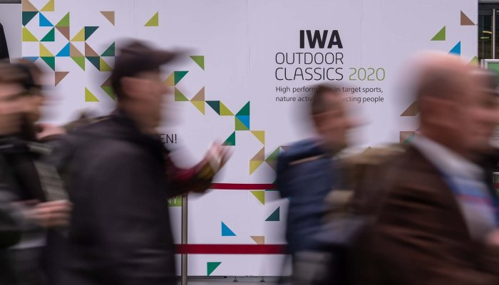 culture: IWA OutdoorClassics in September 2020? Interview with the management of the trade show