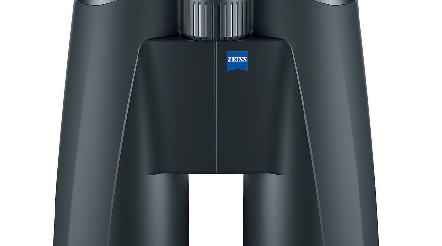 Zeiss Conquest HD-56
