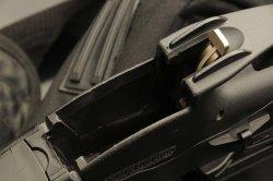 Beretta arx 160 7 62x39mm all4shooters for Casa moderna gardone